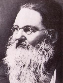 А.А. Ухтомский
